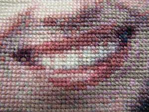 вышивка-крестом-портрет