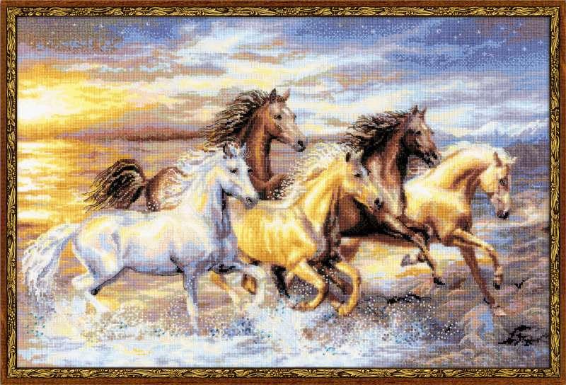 вышивания-лошади-не-прав-2