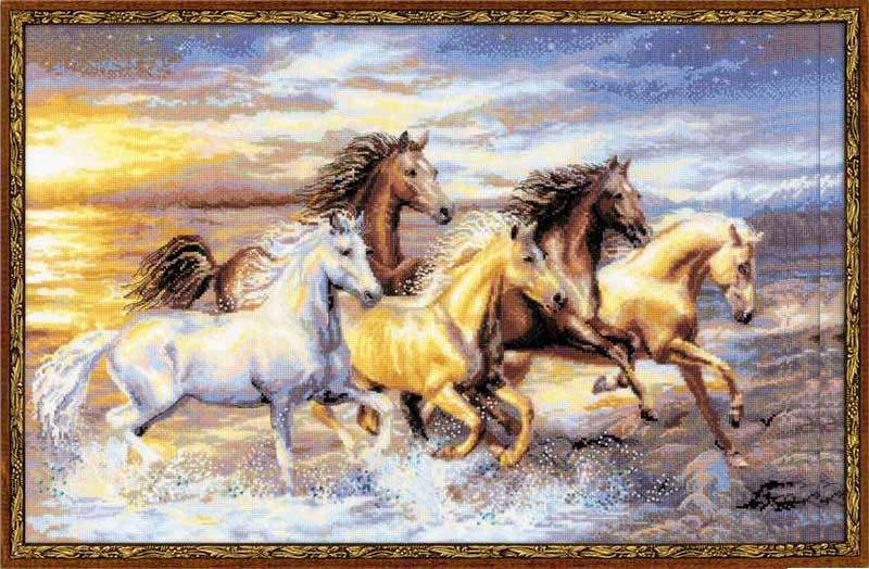 набор-для-вышивания-лошади-прав