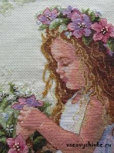 цветочный-ангел-вышивка-с-бисером