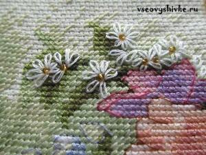 шов-петля_цветочный-ангел-вышивка